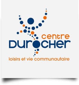 Logo Centre Durocher